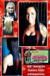 hair salon bloomington illinois