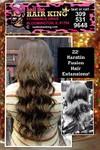 Hair weaving bloomington normal illinois